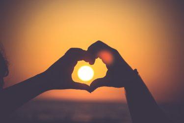 遠距離恋愛を乗り越えるコツ6選
