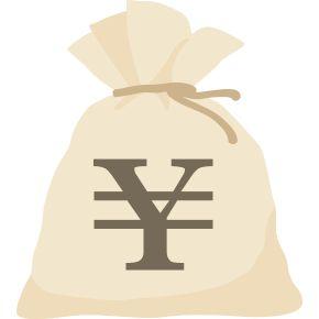 一年で100万円以上も!?同棲生活で貯金するコツ